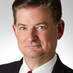 Richard Singleton